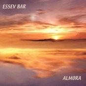 Almora Songs