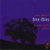 Fire Flies Songs
