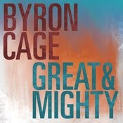 Great & Mighty Songs