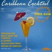 Carribean Cocktail Songs