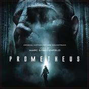Prometheus Songs