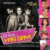 Dil Vich Vas Gayi Songs