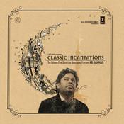 Classic Incantations Songs