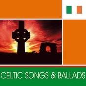 Celtic Songs & Ballads Songs