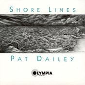 Shore Lines Songs