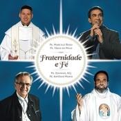 Fraternidade E F Songs