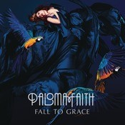 Fall To Grace (Deluxe) Songs