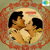 Lambardarnee Songs