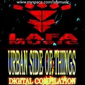 Urban Side Of Things Songs