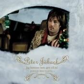 Jag Kommer Hem Igen Till Jul - Jubileumsutgva Songs