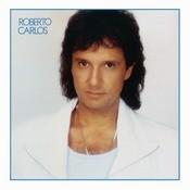 Roberto Carlos: Volver 1987 Songs