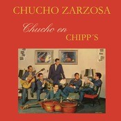 Chucho En Chipp's Songs