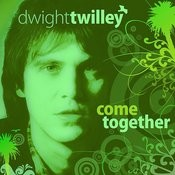 Come Together (Single) Songs