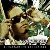 Manuel Songs