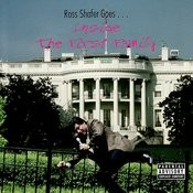 Ross Shafer Goes...Inside The First Family Songs