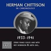 Complete Jazz Series 1933 - 1941 Songs
