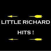 Hits ! Songs