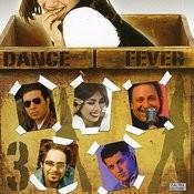 Dance Fever, Vol 3 - Persian Music Songs