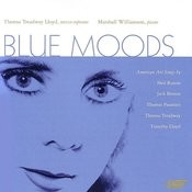 Blue Moods Songs