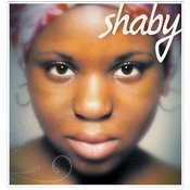 Shaby Songs