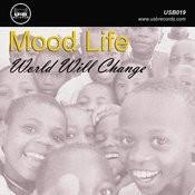 World Will Change Songs
