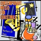 Contemporary Music for Christmas Songs