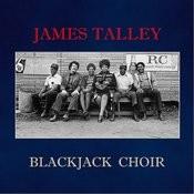 Blackjack Choir Songs