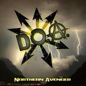 Northern Avenger Songs