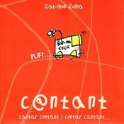 Cantar contant i contar contant... Songs