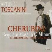 Luigi Cherubini: Requiem Mass in C Minor Songs