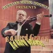 Violin Concertos By Shostakovich And Bartok Songs