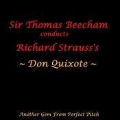 Don Quixote Songs