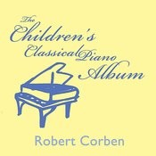 The Children's Classical Piano Album Songs