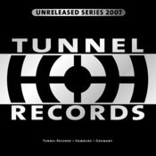 Unreleased Series 2007 Songs