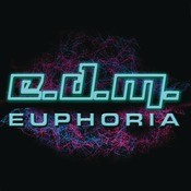 E.D.M. Euphoria Songs