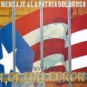 Mensaje A La Patria Dolorosa Songs