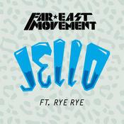 Jello Songs