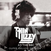 Live At The BBC (Super Deluxe Edition) Songs