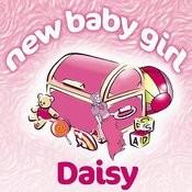 New Baby Girl Daisy Songs