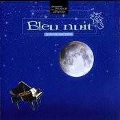 Bleu Nuit Songs