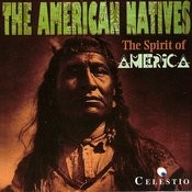 The Spirit Of America Songs