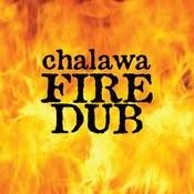 Fire Dub Songs