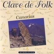 Introduccion: Canarias Song