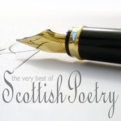 The Very Best Of Scottish Poetry Songs