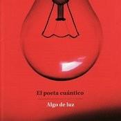 Algo De Luz Song