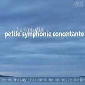 Petite Symphonie Concertante: Ii. Adagio, Iii. Allegretto Alla Marcia Song
