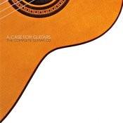 Ragtime Guitar Song