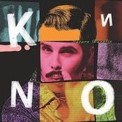 Kino Songs