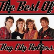 The Best Of Bay City Rollers Songs