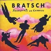 Transports En Commun Songs